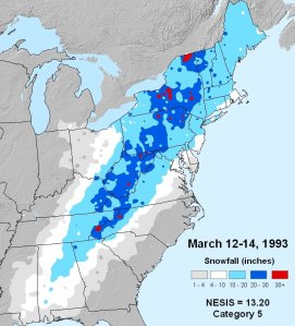 Superstorm_Snowfalltotals